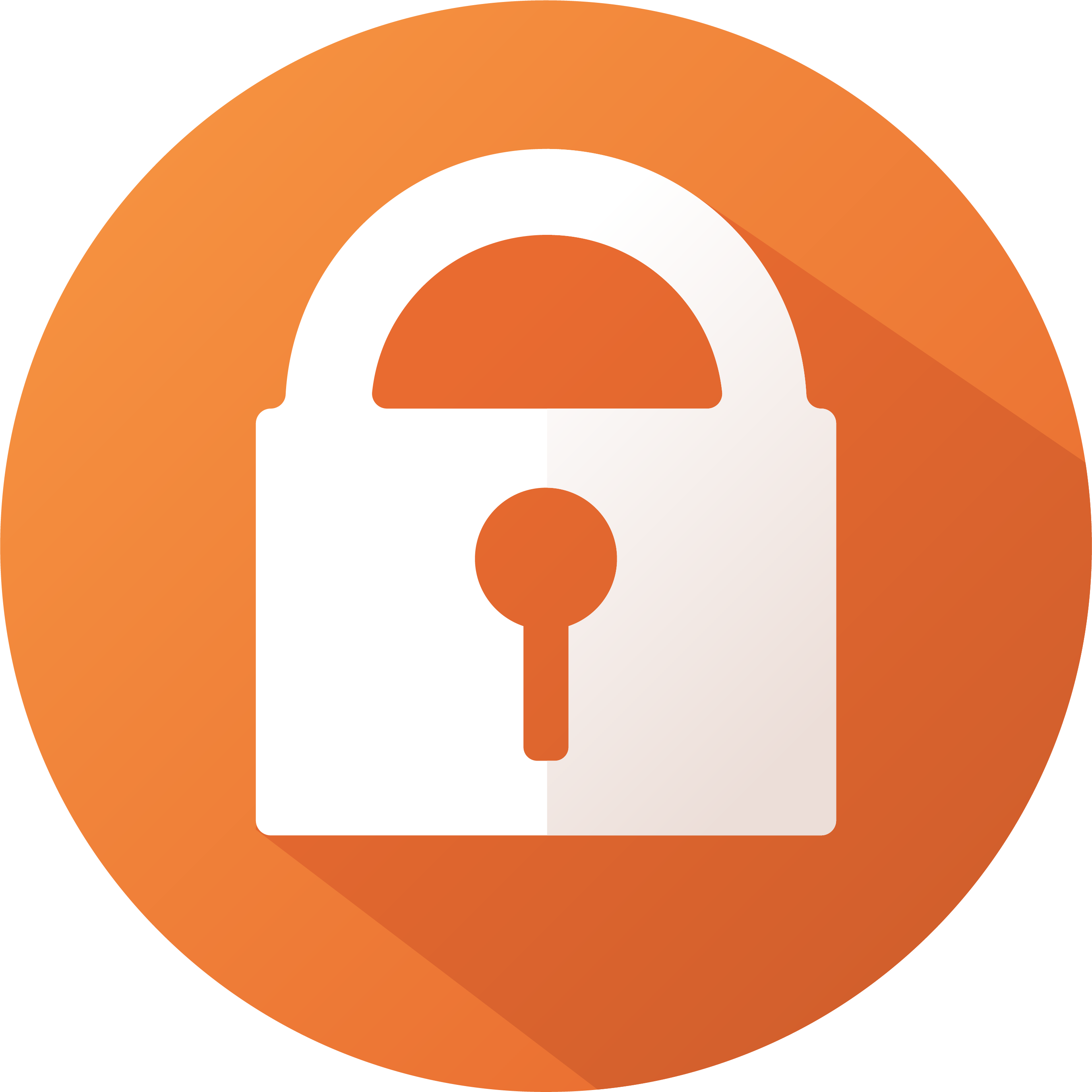 Sparksoft Cybersecurity Services icon