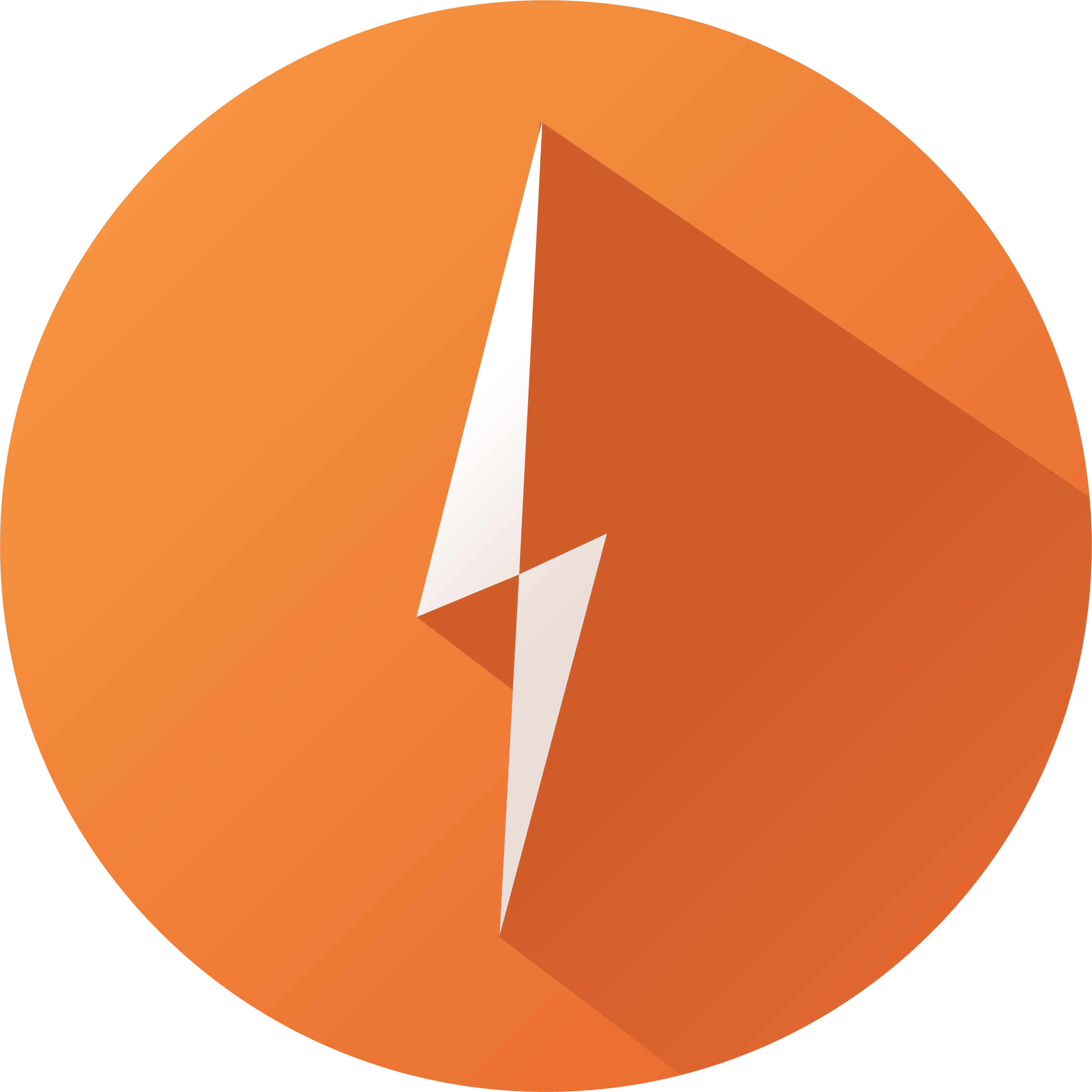 Sparklabs Products icon